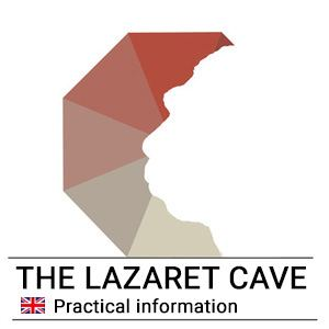 The Lazaret cave